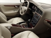 2007 Volvo V70 thumbnail photo 15900