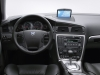 2007 Volvo V70 thumbnail photo 15901
