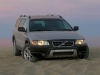 2007 Volvo XC70 thumbnail photo 15918