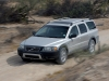 2007 Volvo XC70 thumbnail photo 15919