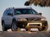 2007 Volvo XC70 thumbnail photo 15922