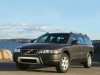 2007 Volvo XC70 thumbnail photo 15924