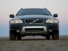 2007 Volvo XC70 thumbnail photo 15929