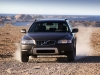2007 Volvo XC70 thumbnail photo 15930