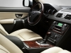 2007 Volvo XC90 Executive thumbnail photo 15681