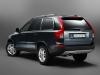Volvo XC90 Executive 2007