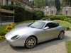 2007 Zagato Maserati GS thumbnail photo 48226
