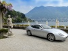 2007 Zagato Maserati GS thumbnail photo 48227