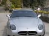 2007 Zagato Maserati GS thumbnail photo 48228
