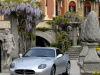 2007 Zagato Maserati GS thumbnail photo 48230