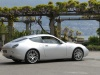 2007 Zagato Maserati GS thumbnail photo 48234