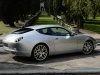 2007 Zagato Maserati GS thumbnail photo 48235