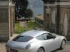 Zagato Maserati GS 2007