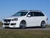 2008 ABT Volkswagen Golf V Variant
