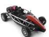 2008 Ariel Atom 3 thumbnail photo 13374