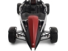 2008 Ariel Atom 3 thumbnail photo 13375