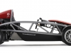 2008 Ariel Atom 3 thumbnail photo 13376
