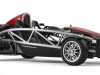 2008 Ariel Atom 3 thumbnail photo 13377