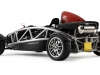 2008 Ariel Atom 3 thumbnail photo 13378