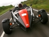 2008 Ariel Atom 3 thumbnail photo 13379