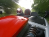 2008 Ariel Atom 3 thumbnail photo 13380