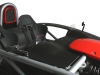 2008 Ariel Atom 3 thumbnail photo 13381
