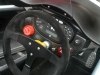 2008 Ariel Atom 3 thumbnail photo 13382