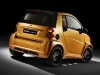 2008 Brabus Smart ForTwo Ultimate 112 thumbnail photo 18442