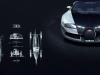 2008 Bugatti EB 16.4 Veyron Pur Sang thumbnail photo 13449