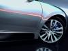 2008 Bugatti EB 16.4 Veyron Pur Sang thumbnail photo 13450