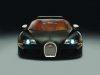 2008 Bugatti EB 16.4 Veyron Sang Noir thumbnail photo 29263