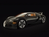 2008 Bugatti EB 16.4 Veyron Sang Noir thumbnail photo 29264