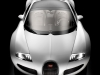 2008 Bugatti Veyron 16.4 Grand Sport thumbnail photo 29452