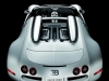 2008 Bugatti Veyron 16.4 Grand Sport thumbnail photo 29453
