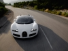 2008 Bugatti Veyron 16.4 Grand Sport thumbnail photo 29539
