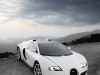 2008 Bugatti Veyron 16.4 Grand Sport thumbnail photo 29540