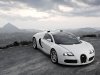 2008 Bugatti Veyron 16.4 Grand Sport thumbnail photo 29541