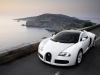 2008 Bugatti Veyron 16.4 Grand Sport thumbnail photo 29542