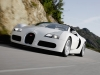 2008 Bugatti Veyron 16.4 Grand Sport thumbnail photo 29543