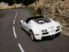 2008 Bugatti Veyron 16.4 Grand Sport thumbnail photo 29544