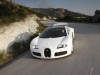 2008 Bugatti Veyron 16.4 Grand Sport thumbnail photo 29546