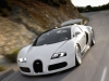 2008 Bugatti Veyron 16.4 Grand Sport thumbnail photo 29547