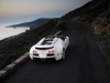 Bugatti Veyron 16.4 Grand Sport 2008