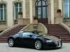 2008 Bugatti Veyron Fbg par Hermes thumbnail photo 13466