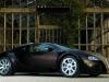 2008 Bugatti Veyron Fbg par Hermes thumbnail photo 13467