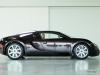 2008 Bugatti Veyron Fbg par Hermes thumbnail photo 13472