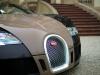 2008 Bugatti Veyron Fbg par Hermes thumbnail photo 13474