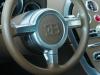 Bugatti Veyron Fbg par Hermes 2008