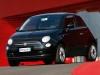 2008 Fiat 500 thumbnail photo 94282