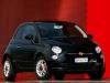 2008 Fiat 500 thumbnail photo 94283